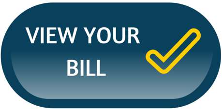 View Your Bill Button