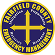 Fairfield County EMA