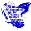 Ohio Committee for Severe Weather Awareness