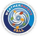 Weather Safety Fall