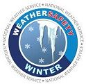 Weather Safety Winter