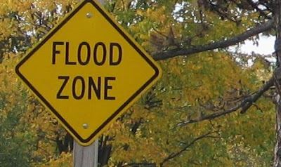 flood-zone