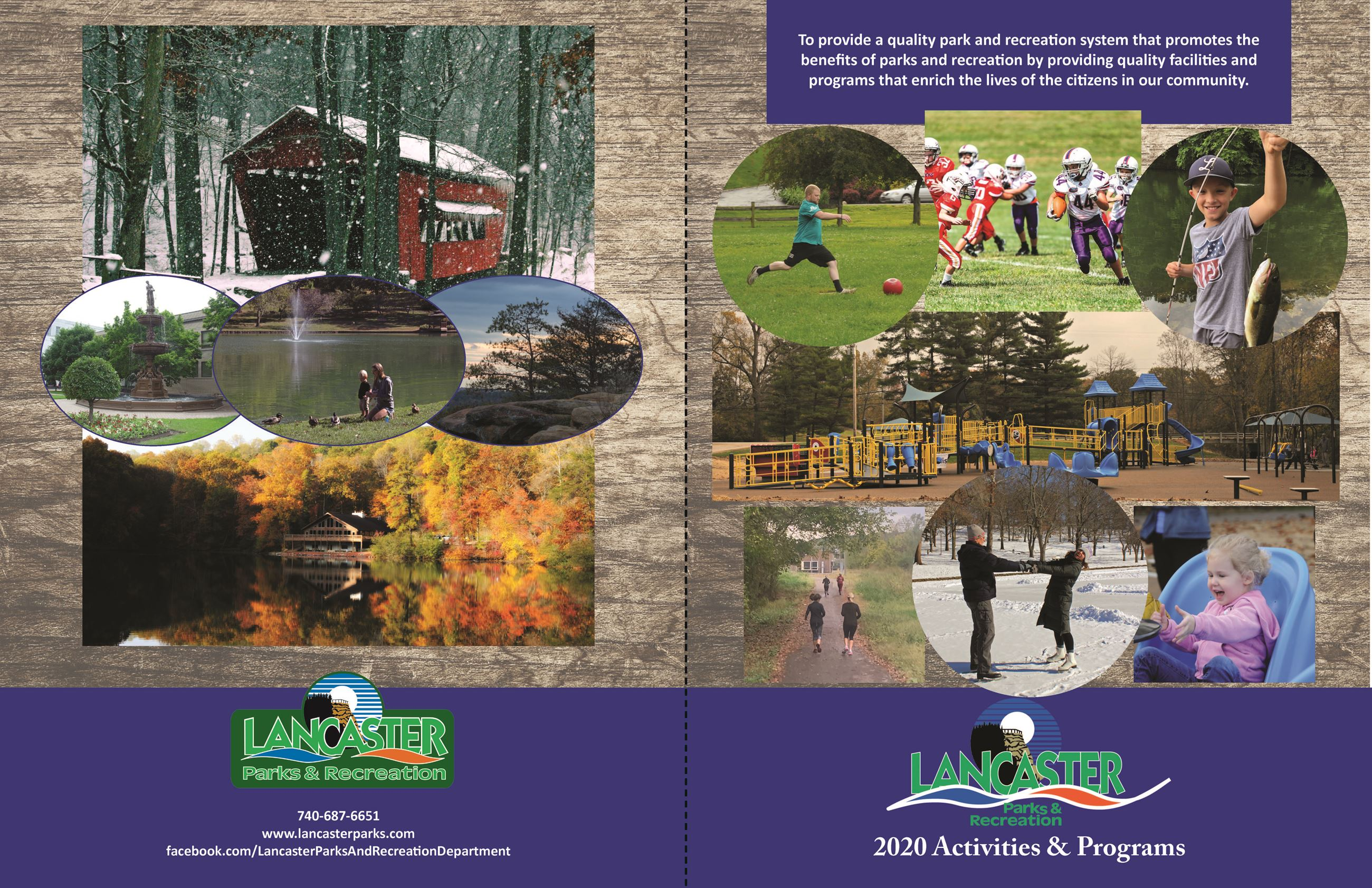2020 Lancaster Parks Cover_Page_1
