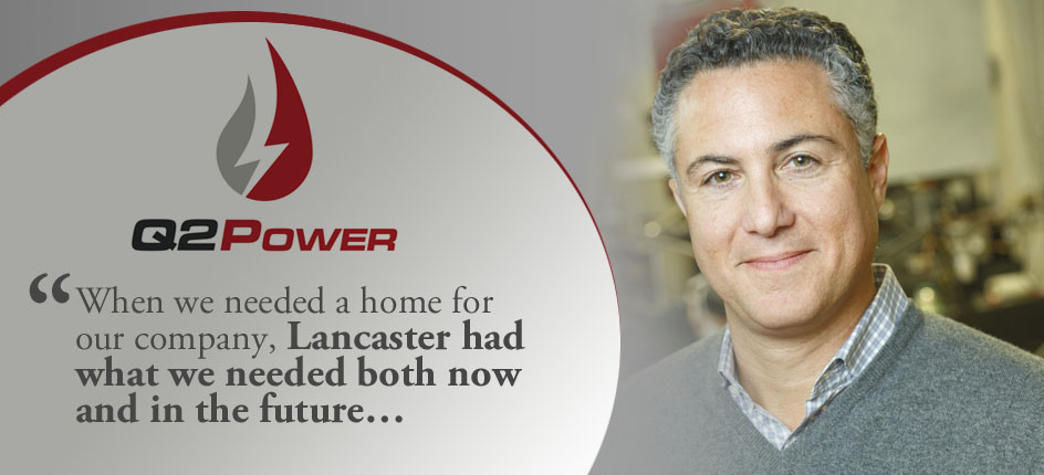 Q2 Power Testimonial Web Graphic