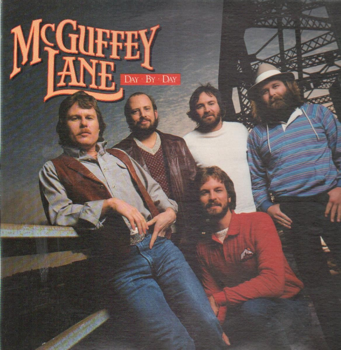 mcguffey_lane-day_by_day